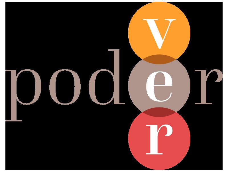 Logo-PoderVer