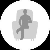 Consulta Individual
